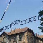 Wrestling With the Darkness of Man (On Auschwitz & Dietrich von Hildebrand)