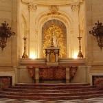 800px-Cathedrale_saint_louis_versailles_tabernacle
