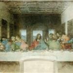 """So Very Precious"": How I Rediscovered the Eucharist"