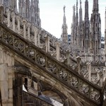 800px-20110724_Milan_Cathedral_5299