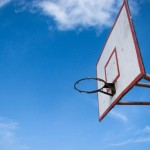 basketball-in-the-sky