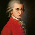 """Ah, All Will Now Be Happy"": Mozart & the Sacredness of Solitude"