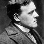 In Praise of Mean Catholics (A Tribute to Nathanael & Hilaire Belloc)