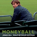 What Moneyball Reminded Me About My Catholic Faith