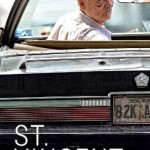 """The Catholicism of Bill Murray's """"St. Vincent"""""""
