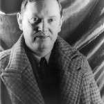 Content & Faithful – Evelyn Waugh's Perfect Father