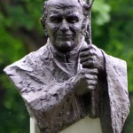 """Be Not Afraid"" – Suffering & St. John Paul II"