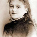 Teresa13anni