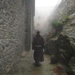 franciscan-monk-verna-monastery