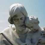 statue-300x235