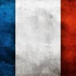 God Protect France
