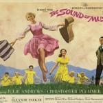 Sound-of-Music-Poster-horiz