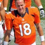 Why Peyton Matters