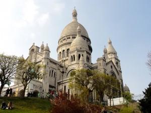 paris-272197_960_720