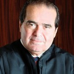Why Antonin Scalia Matters