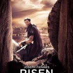 "What This Catholic Saw At the Movie ""Risen"""