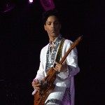 What This Nine-Year-Old Boy Saw In Prince