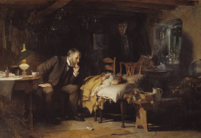 Luke_Fildes_(1891)_The_Doctor
