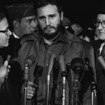 A Reminder to Apologists For a Ruthless Man (On the Death of Fidel Castro)