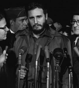800px-Fidel_Castro_-_MATS_Terminal_Washington_1959