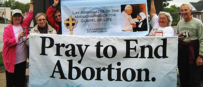 an overview of the views of religious groups in america on abortion Current threats to religious liberty home | offices  [religious] freedom remains one of america's most precious possessions  even though non-religious groups .