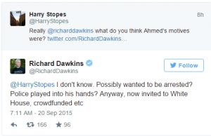 twitter dawkins
