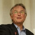 "Berkeley Radio Station Cancels Talk By Richard Dawkins Because Of His ""Abusive Speech"" Towards Islam"