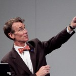 Bill Nye Isn't A Scientist And That's Totally Fine