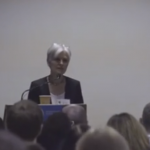 Jill Stein thinks Wi-Fi could be dangerous for our brains