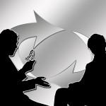 Can Respectful Dialogue Reduce Political Polarization?
