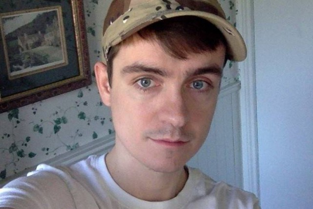 Alexandre Bissonnette: Pro-Trump Right-Wing Terrorist Murders Six People At Mosque
