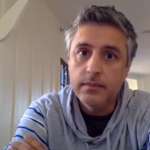 Reza Aslan Has A Powerful Message For Paul Ryan