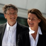 The Gates Foundation Plans To Give Birth Control To 120 Million Women Worldwide By 2020