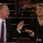 Bill Maher And Milo Yiannopoulos Find Common Ground In Their Bigotry Towards Transgender People