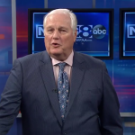 Texas Sportscaster Shreds Terrible Argument By Anti-Trans Bigots