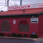 South Carolina Wastes $250,000 of Taxpayer Money to Close Adult Toy Store