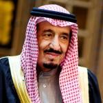 Saudi Arabia Will Join UN Women's Rights Commission
