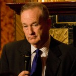 Bill O'Reilly Attacked His Ex-Wife After She Caught Him Having Phone Sex According to Affidavit