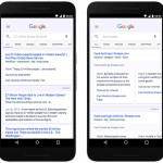 Google Will Now Flag False News In Search Results