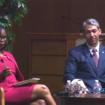 """San Antonio Mayor Claims Atheists Are """"Broken People"""" Who Cause Poverty"""