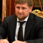 Russian Region Of Chechnya Has Opened Concentration Camps For Gay Men