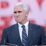 Freedom From Religion Foundation Receives Over $100,000 Of Donations In Mike Pence's Name