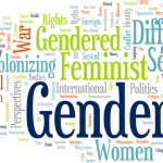 "A Sociologist Reviews ""The Conceptual Penis As A Social Construct"""