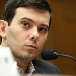 """Pharma Bro"" Martin Shkreli Goes On Trial For Fraud This Week"