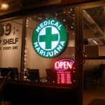 Large Review Finds Three Major Benefits Of Marijuana