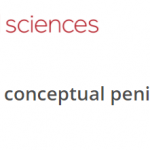 """Hoax Paper About """"The Conceptual Penis"""" Is Retracted From Journal"""