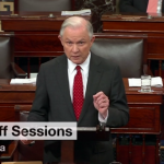 Jeff Session's New Attorney Defended A Christian School That Wanted To Ban Interracial Dating