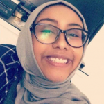 Muslim Teenager Kidnapped And Beaten To Death In Virginia