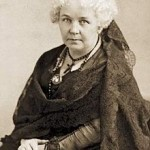 Three Inspiring Atheist Women Who Lived In The Early United States