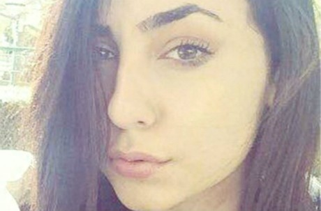Israeli man kills daughter over relationship with a Muslim